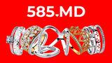 585.md: Полезные свойства ювелирных изделий ®