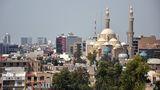 СБ ООН заявил о поддержке единства Ирака накануне референдума в Курдистане