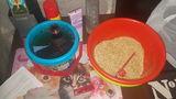 Два жителя Кишинева организовали наркопритон в своей квартире на Чеканах