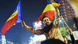 """Усатый: В Бухаресте """"выносят мусор"""", пора начинать и в Молдове"""