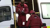 В Лондоне число пострадавших от теракта в метро увеличилось до 29 человек