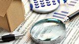 Налоги на земельные участки в Приднестровье значительно снизят