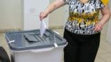 Кандидаты ДПМ одержали победу на выборах в четырех примэриях