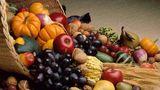 Производителей могут обязать маркировать фрукты и овощи