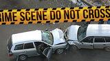 ავარია ქუთაისში - არიან დაშავებულები