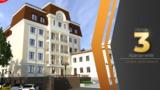 Milanin Residence: Последние 3 квартиры, дом сдан в эксплуатацию ®