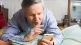 Ученые испытают автоматические системы введения инсулина