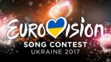 На победу в нацотборе Евровидения претендует оригинальный исполнитель