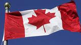 Канада не признает суверенитет Израиля над Голанскими высотами