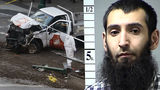 Мнение о теракте в США: тактика террористов распространяется по всему миру