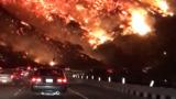 Число погибших при пожарах в Калифорнии увеличилось до 80 человек