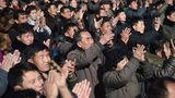 США выделят средства на поддержку прав человека в КНДР