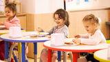 Идёт набор в детский сад для малышей от 2 до 7 лет StarKids Botanica ®