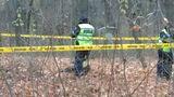 Появились подробности о личности найденного в лесу на Рышкановке мужчины