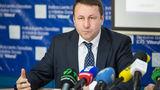 Мунтяну: РМ нужно укреплять связи с НАТО, чтобы предотвратить угрозу от РФ