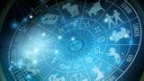 9 ივნისის ასტროლოგიური პროგნოზი