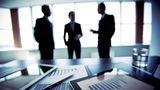 Инвесторам в IT-секторе в Молдове предоставят льготы