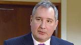Рогозин: Россия защитит своих граждан в Приднестровье в случае повторения украинского сценария