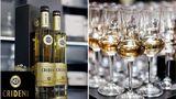 Crideni - эксклюзивные алкогольные напитки по выгодной цене ®