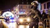 """""""Страсбургский стрелок"""" не входил в террористическую сеть"""