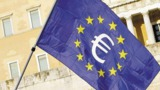 Opoziția din Italia cere referendum pentru a ieși din zona euro