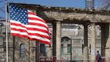 Посольство США открыто к диалогу о судьбе Республиканского стадиона