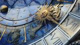 Гороскоп на сегодня для всех знаков зодиака