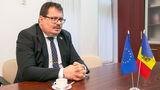 Петер Михалко: Для ЕС важно, чтобы выборы прошли демократично