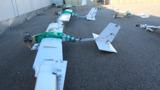 Террористы в Сирии атаковали электростанцию с помощью беспилотника