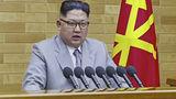 Ким Чен Ын намерен шантажировать ядерным оружием, заявил директор ЦРУ