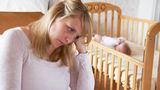 Матери в ситуации риска могут бесплатно обращаться в центры