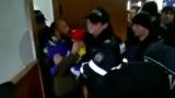 Георге Петику продлен арест на 30 дней