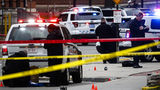 ИГ взяло ответственность за нападение в университете Огайо