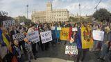 Кишиневский суд отклонил апелляцию молдавской диаспоры