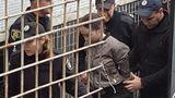 Виновница ДТП в Харькове в момент аварии была под воздействием наркотиков
