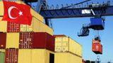 Соглашение о торговле Молдова-Турция вступает в силу с 1 ноября