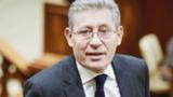 Гимпу отправился в Польшу на заседание Парламентской ассамблеи НАТО