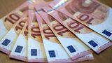 Молдавский лей теряет позиции: евро подорожал на 15 банов