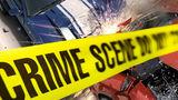 ავარია ბაღდათში - გარდაცვლილია ერთი ადამიანი