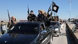 В Нью-Йорке проходит встреча представителей коалиции по борьбе с ИГ
