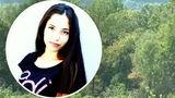 Пропавшая школьница, которую нашли мёртвой в лесу, страдала от депрессии