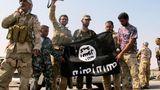 Un mesaj atribuit ISIS îndeamnă la noi atentate în Europa, Rusia şi SUA
