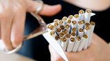 """Постоянное курение делает мир """"бесцветным"""", выяснили ученые"""