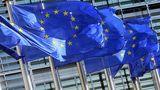 Евросоюз поддержит проекты в Молдавии