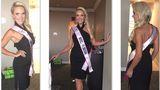 Молдаванка может быть признана самой красивой женщиной США
