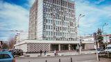 В Молдове в процессе принудительной ликвидации находится 9 банков