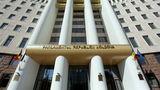 ПКРМ откажется от должности председателя комиссии по публичному управлению