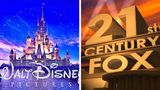 Walt Disney купила 21st Century Fox за рекордный 71 миллиард долларов