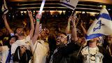 Израильские раввины выступили против «Евровидения»