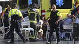 ИГ пригрозило Испании новыми терактами